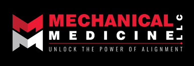 Mechanical Medicine